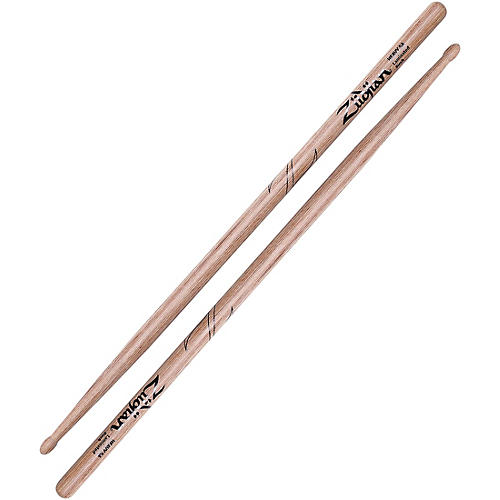 Zildjian Laminated Birch Heavy Drumsticks-thumbnail