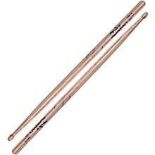 Zildjian Laminated Birch Heavy Drumsticks 5B Wood Tip