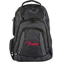 Fender Laptop Backpack