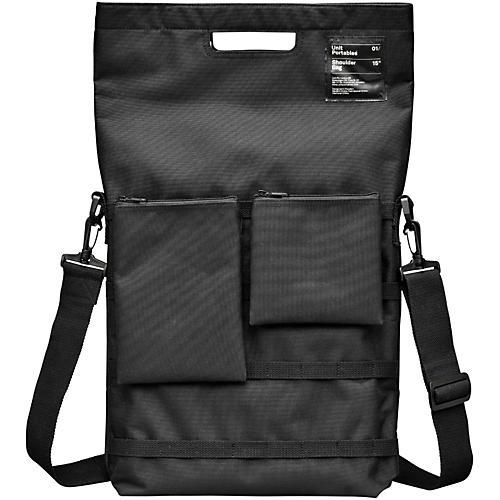 Teenage Engineering Laptop Bag