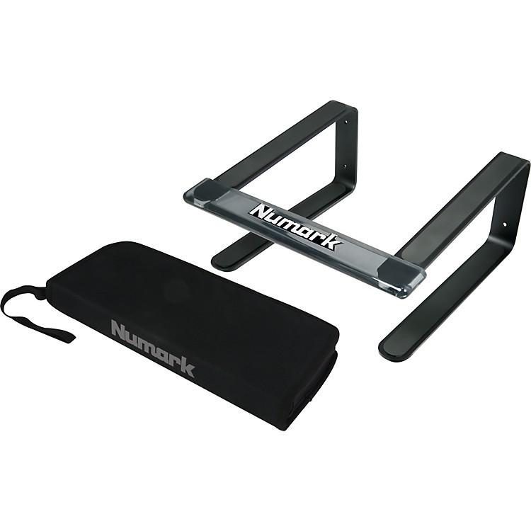 NumarkLaptop Computer Stand