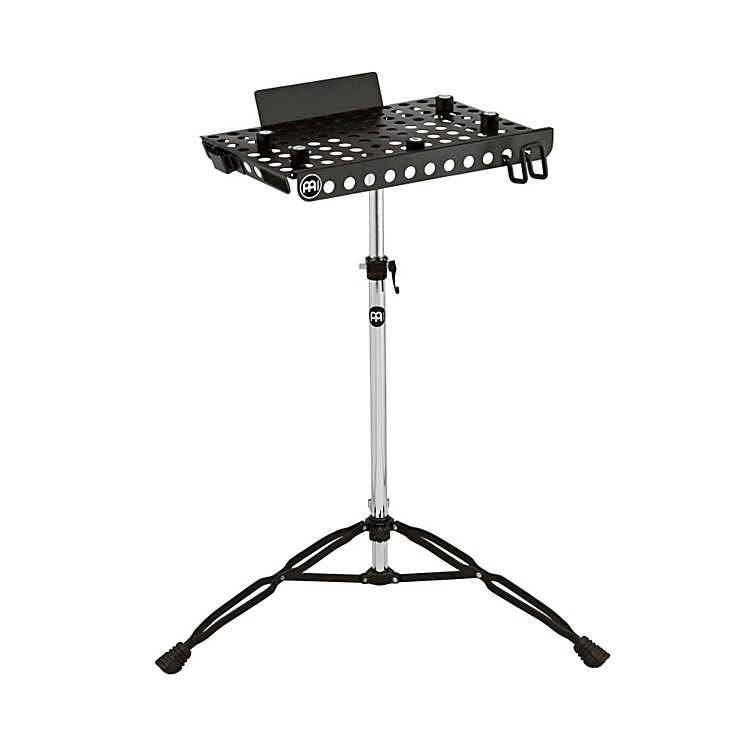 Meinl Laptop Table Stand 20 x 12 1/2 Inch