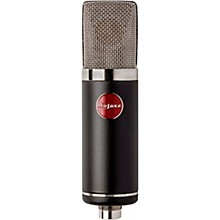 Mojave Audio Large-Diaphragm Solid-State Transformerless Microphone