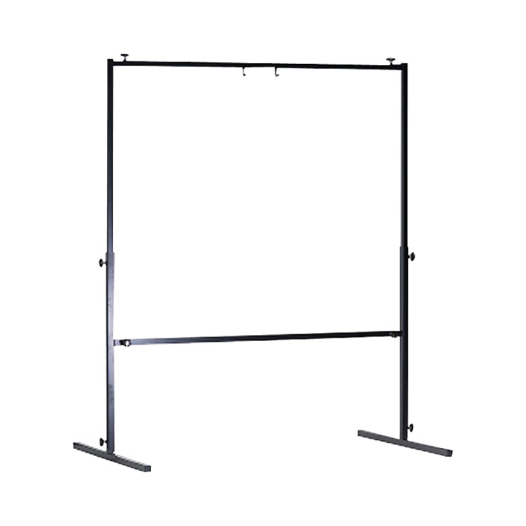 Wuhan Large Gong Stand to 40