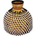 Tycoon Percussion Large Natural Gourd Shekere  Thumbnail