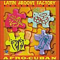 Q Up Arts Latin Groove Factory Volume 1 - REX/Apple Acid Loops CD-ROM thumbnail