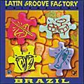 Q Up Arts Latin Groove Factory Volume 2 - REX/Apple Acid Loops CD-ROM-thumbnail
