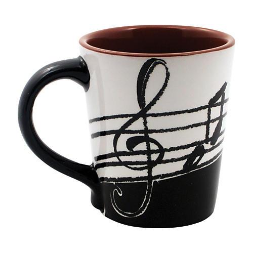 AIM Latte Mug-thumbnail