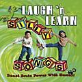 Kimbo Laugh 'n Learn Literacy Songs  Thumbnail