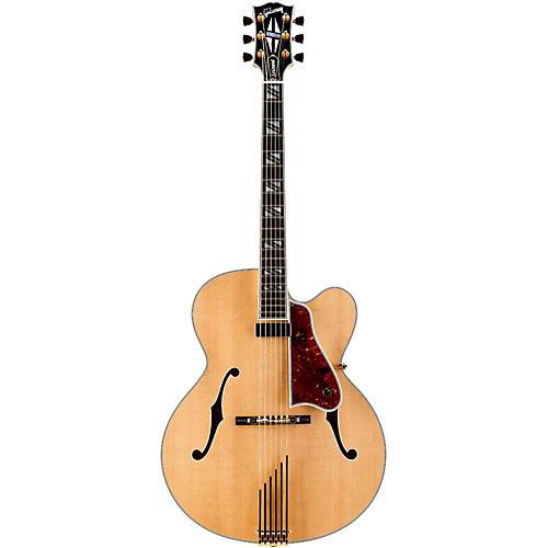 Gibson Custom Le Grande Electric Guitar