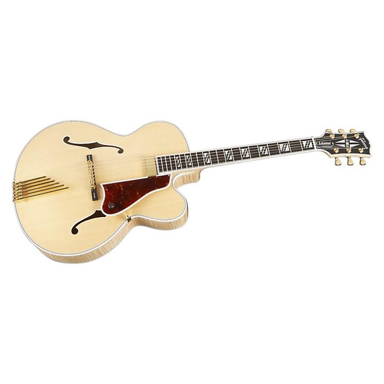 Gibson CustomLeGrand Hollowbody Electric Guitar