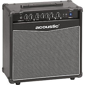 acoustic lead guitar series g35fx 35w 1x12 guitar combo amp musician 39 s friend. Black Bedroom Furniture Sets. Home Design Ideas