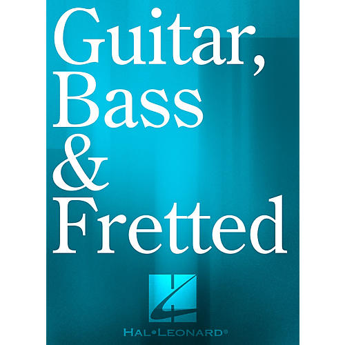 Hal Leonard Learn And Master Guitar Legacy Consumer/Instructional/Gtr/DVD Series-thumbnail