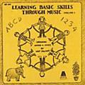 Educational Activities Learn Basic Skills Volume 5  Thumbnail