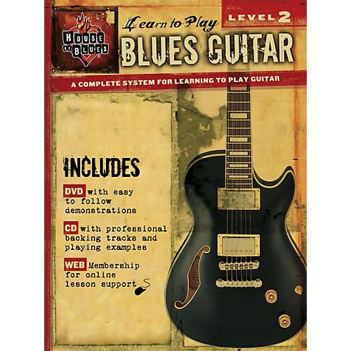 Best Jazz Guitar Books To Teach Yourself Jazz Guitar