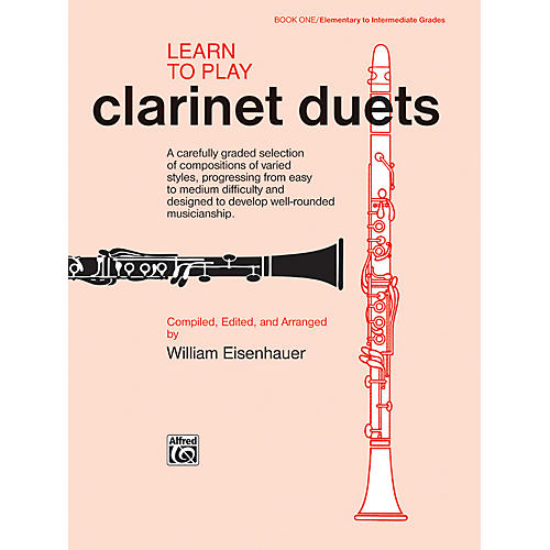 15 Best Beginner Clarinet Reviews 2019 – Best Student ...