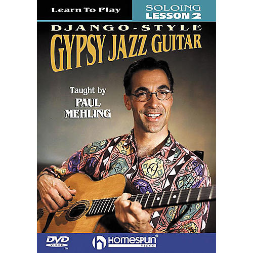 A List of The Best Guitar Lesson DVDs In The Market