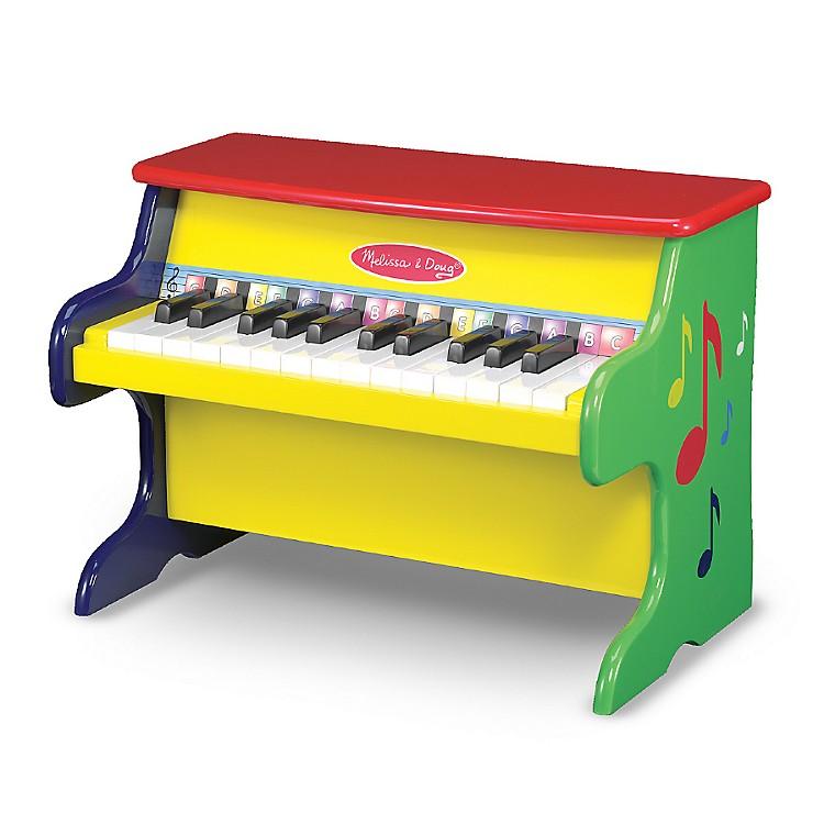Melissa & DougLearn-to-Play Piano