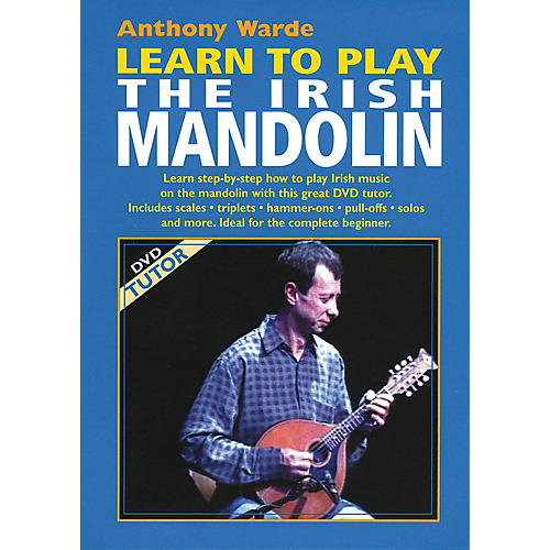 Learn to Play Irish Fiddle - DVD 2 by Kevin Burke - YouTube