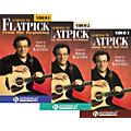Homespun Learning to Flatpick (VHS)  Thumbnail
