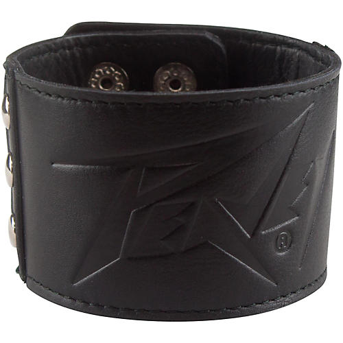 Peavey Leather Bracer