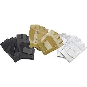 director 39 s showcase leather fingerless gloves musician 39 s friend. Black Bedroom Furniture Sets. Home Design Ideas