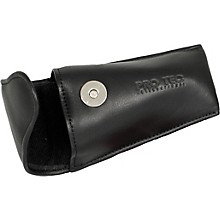 Protec Leather Tuba Mouthpiece Pouch
