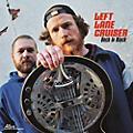 Alliance Left Lane Cruiser - Beck in Black thumbnail