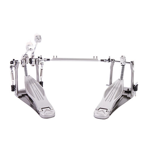 Tama Lefty Speed Cobra Double Pedal