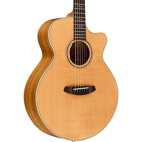Breedlove Legacy Auditorium Acoustic-Electric Guitar-thumbnail