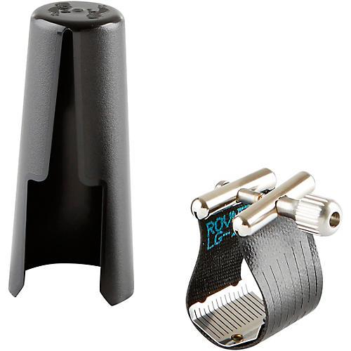 Rovner Legacy Clarinet Ligatures