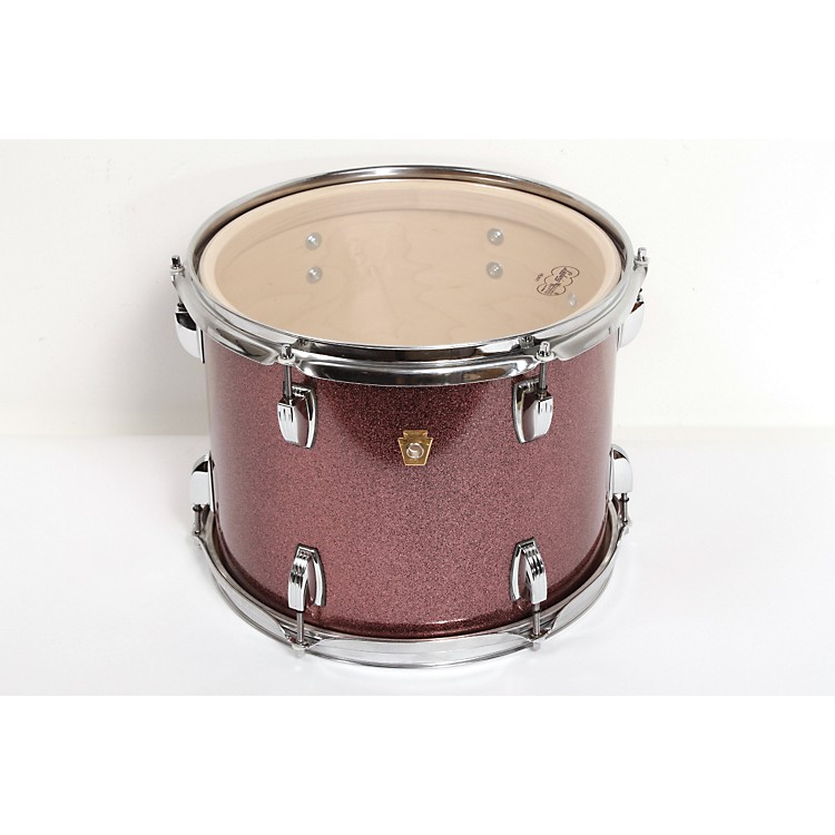 Ludwig Legacy Classic Lacquer Tom Drum