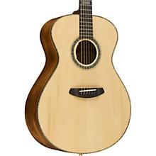 Breedlove Legacy Concerto E Adirondack Spruce - Koa Acoustic-Electric Guitar Gloss Natural