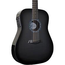 Legacy ELE Acoustic-Electric Guitar Carbon Burst