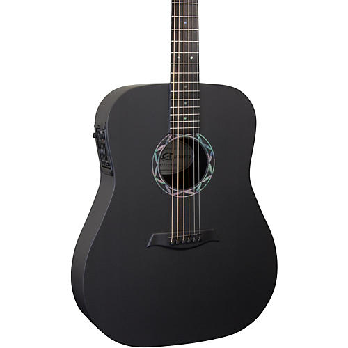 Composite Acoustics Guitar : composite acoustics legacy ele acoustic electric guitar raw carbon finish musician 39 s friend ~ Russianpoet.info Haus und Dekorationen