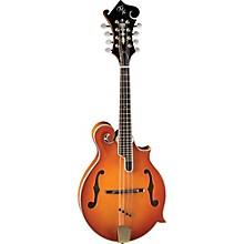 Michael Kelly Legacy Elegante F-Style Mandolin