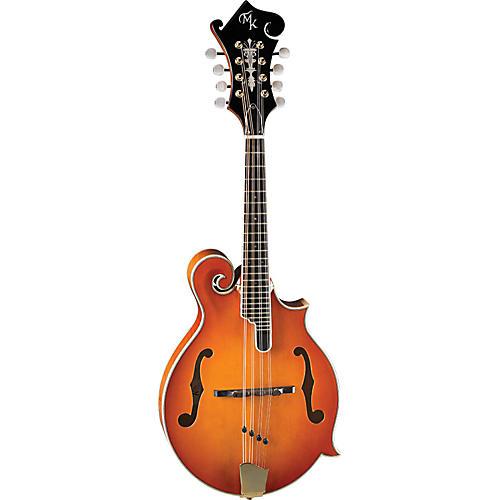 Michael Kelly Legacy Elegante F-Style Mandolin-thumbnail