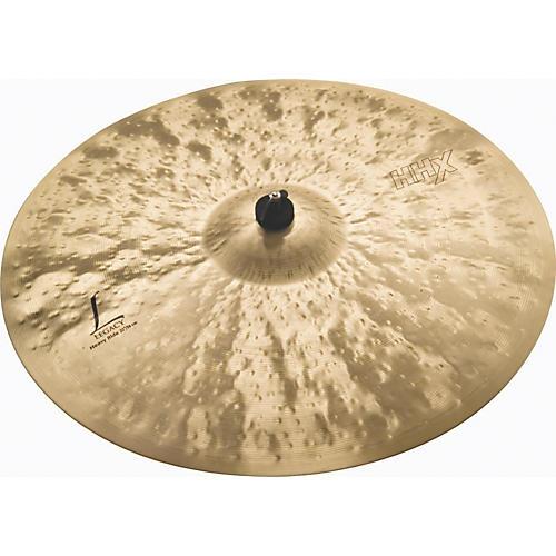 Sabian Legacy Heavy Ride Cymbal