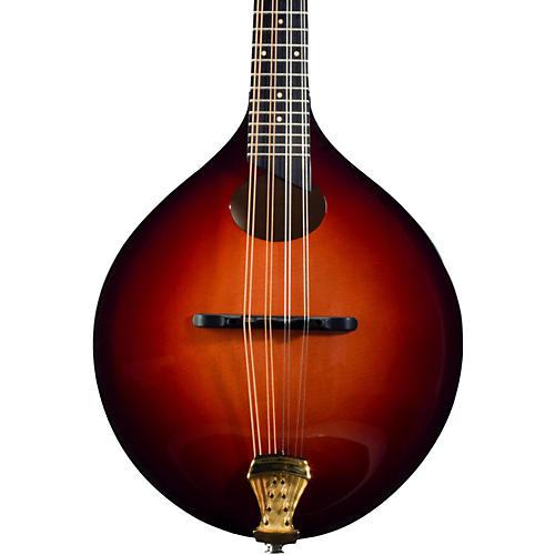 Breedlove Legacy  OO Mandolin Sunburst