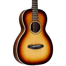 Breedlove Legacy Parlor Acoustic Electric Guitar Natural