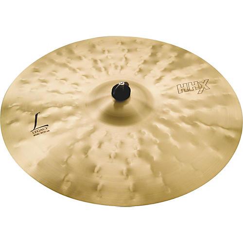 Sabian Legacy Ride Cymbal