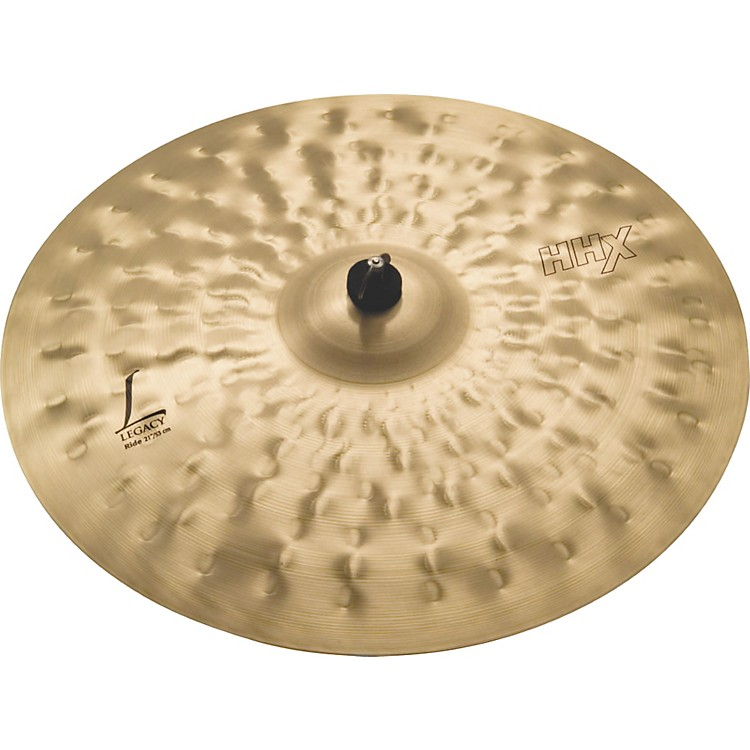 SabianLegacy Ride Cymbal21 Inches