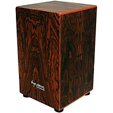 Tycoon Percussion Legacy Series Cajon