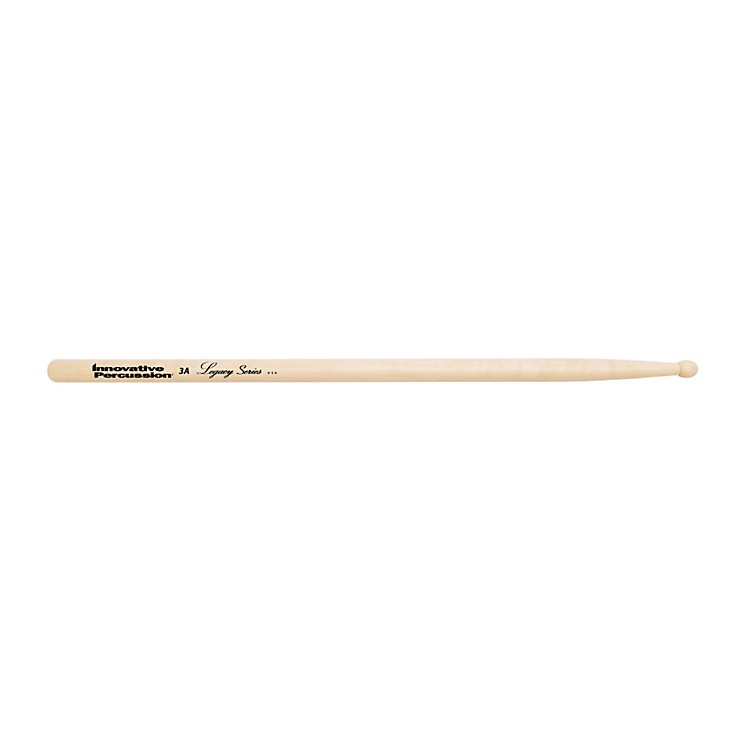Innovative PercussionLegacy Series Drumsticks8A