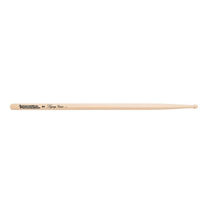 Innovative PercussionLegacy Series Drumsticks