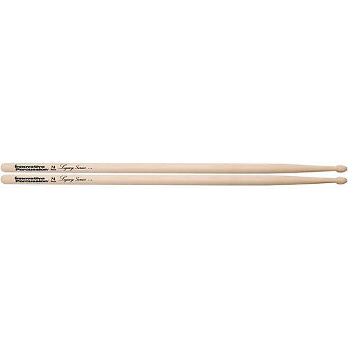Innovative Percussion Legacy Series Maple Drum Stick