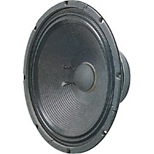 Eminence Legend 1258 75W Guitar Speaker