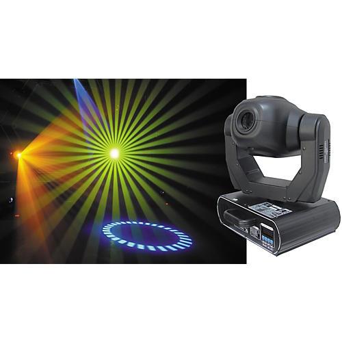 CHAUVET DJ Legend 3000X DMX Effect Lighting-thumbnail
