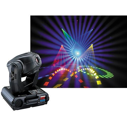 CHAUVET DJ Legend 5000X Moving Yoke DMX Lighting Fixture-thumbnail