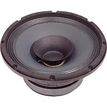 "Eminence Legend B102 10"" 200W Bass Speaker"